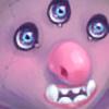 JillLeeJ's avatar