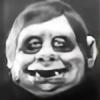 JillSandwich's avatar