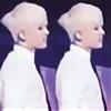 jillseyopandaaa's avatar