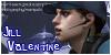 JillValentine-Club's avatar