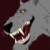 JillWerewolf's avatar