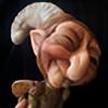 JillWilli's avatar