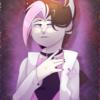 JillxWolfe's avatar