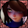 JillyBean418's avatar