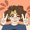 Jillybeanie's avatar