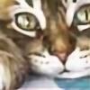 jillybeans41's avatar