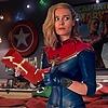 JillyBeansArt's avatar