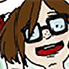 Jillyboojiggs's avatar