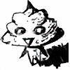jillybutt's avatar