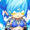 JillyChelly's avatar