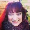 JillyKaren's avatar