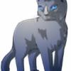 jillylionking's avatar