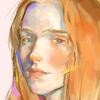 Jillymun's avatar