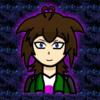 JillyVampireTimeRush's avatar