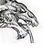 Jiloscain's avatar