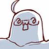 Jilru2307's avatar