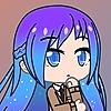 Jilwolvie's avatar