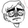 jim-dear's avatar