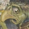 Jim-Lasher's avatar