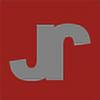 Jim-Ritchie's avatar