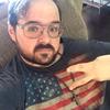 Jim-Verarde's avatar