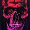 Jim-Zombie's avatar