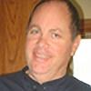 jim027's avatar