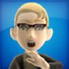 Jim028's avatar