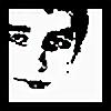 Jim125's avatar