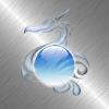 jim373's avatar