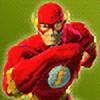 jim555's avatar
