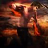jim66's avatar