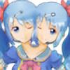 jim830928's avatar