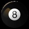 Jim8ball's avatar
