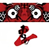jim900307's avatar