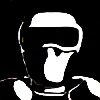 Jim9137's avatar