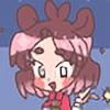 jimastar's avatar