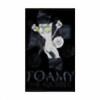 Jimathersfans2016's avatar