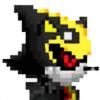 JimBalam123's avatar