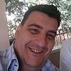 JimBarGR's avatar