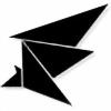 JimBat7's avatar