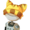 JimBlobians's avatar