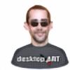 jimbo9294's avatar