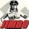 Jimbo97's avatar