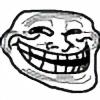 Jimbob-Muffincake's avatar