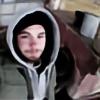 Jimbob14813's avatar