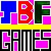 jimbobfreddygames's avatar
