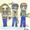JimBobthehand's avatar