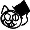 jimbobwolfman's avatar