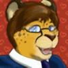 Jimbodavidson's avatar